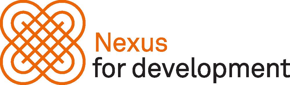 Nexus-Logo-1000px